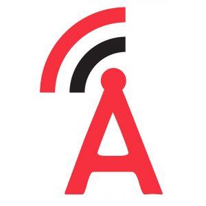 Broadcast-Amsterdam-Badge-Red-Black-RGB