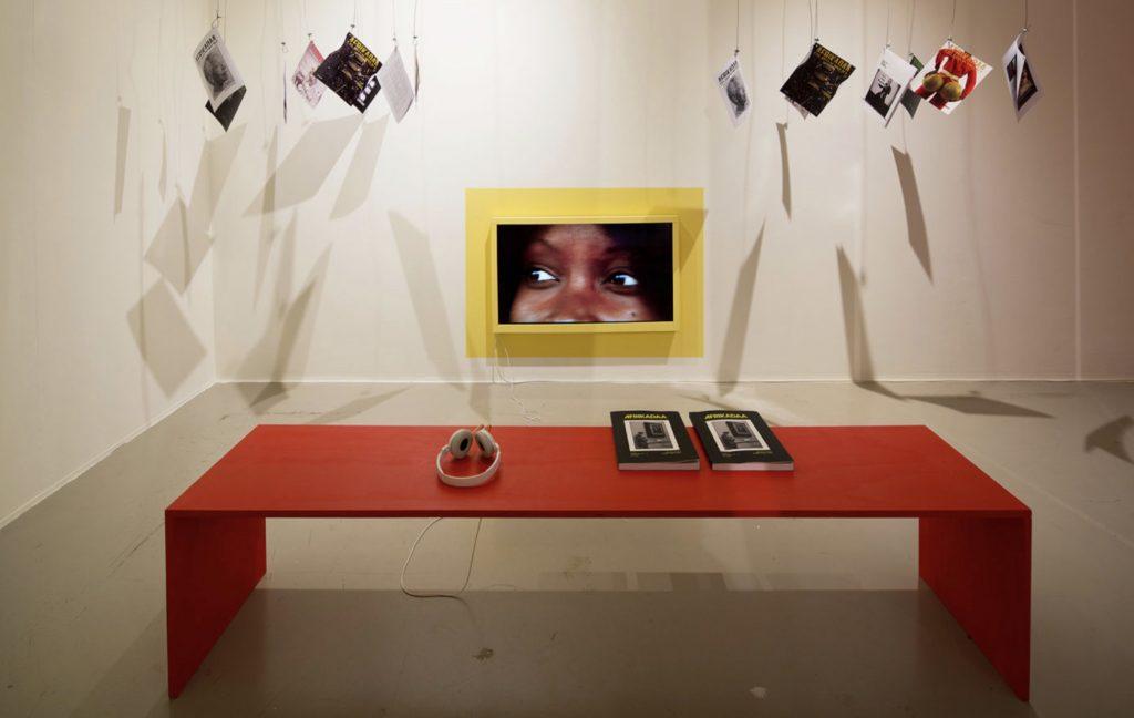 framer diasporic new