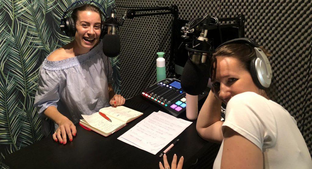 studio anna & lana amfam