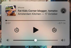 ak apple podcast