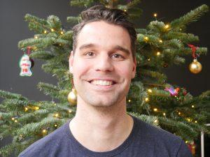 robin mister mortgage MDP Christmas
