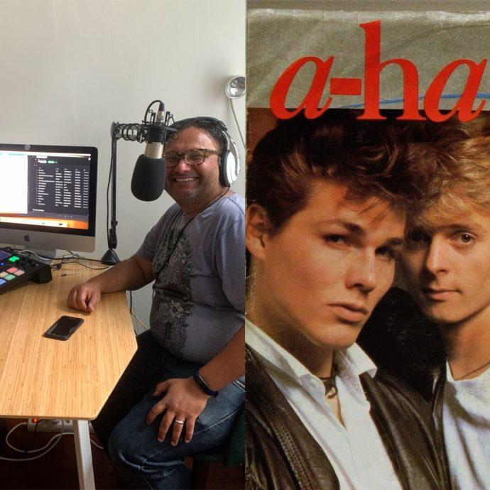 80s pop tiffin feature