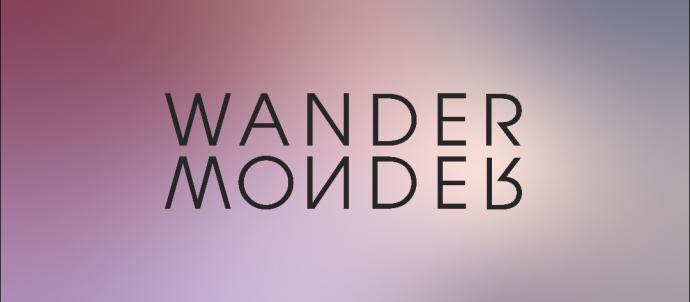 wander feature