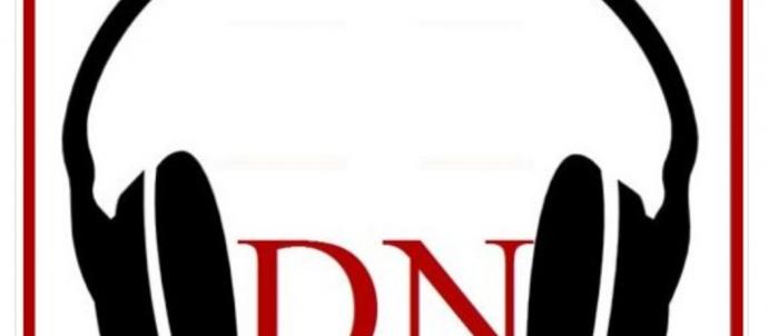 dutch news thumb